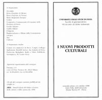programma-aida-1998-2-1