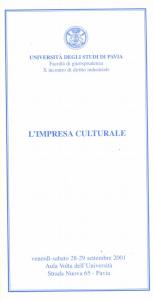 programma-aida-2001-1