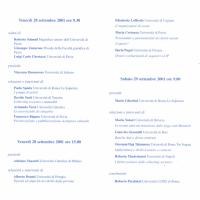 programma-aida-2001-2
