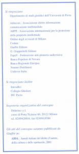 programma-aida-2001-3