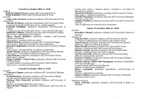 programma-aida-2004-2