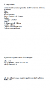 programma-aida-2004-3