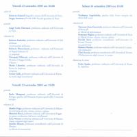 programma-aida-2005-2