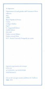 programma-aida-2005-3