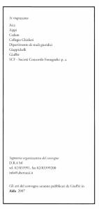 programma-aida-2007-3