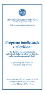programma-aida-2008-1