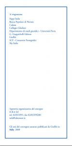 programma-aida-2008-3