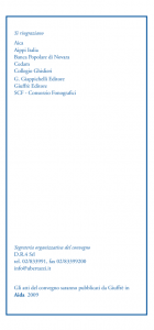 programma-aida-2009-3