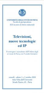 programma-aida-2010-1