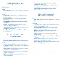 programma-aida-2010-2