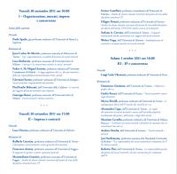 programma-aida-2011-2