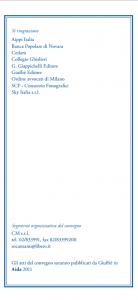 programma-aida-2011-3