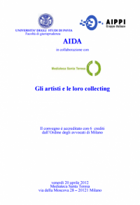 programma-aida-2012-1