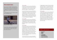 programma-aida-2012-2