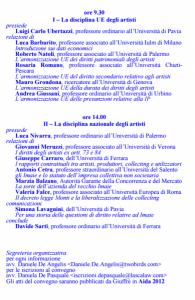 programma-aida-2012-3