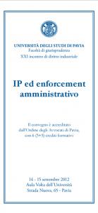 programma-aida-2012-pavia-1