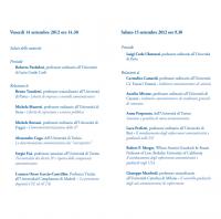 programma-aida-2012-pavia-2