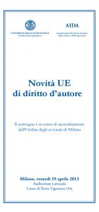 programma-aida-2013-milano-1