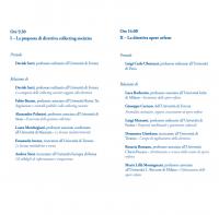 programma-aida-2013-milano-2