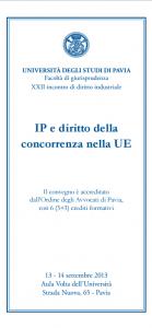 programma-aida-2013-pavia-1
