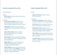 programma-aida-2013-pavia-2