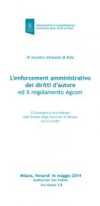 programma-aida-2014-milano-1