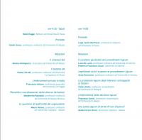 programma-aida-2014-milano-2