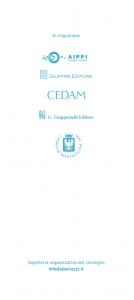 programma-aida-2014-milano-3