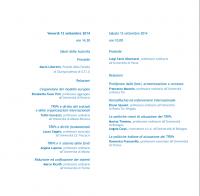 programma-aida-2014-pavia-2