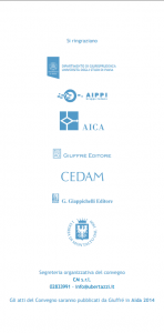 programma-aida-2014-pavia-3
