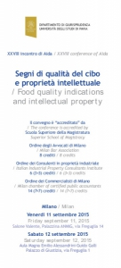 programma-aida-2015-settembre-milano-1
