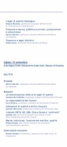 programma-aida-2015-settembre-milano-3