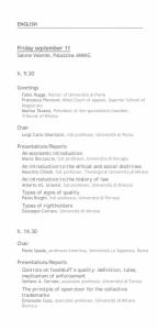 programma-aida-2015-settembre-milano-4