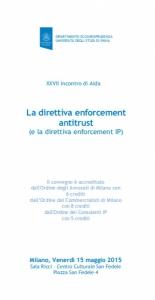programma-aida-2015-milano-1