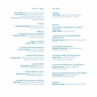 programma-aida-2015-milano-2