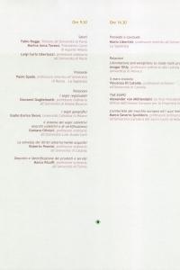 Pagina 2 doppia 3